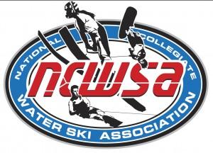 05-ncwsa logo